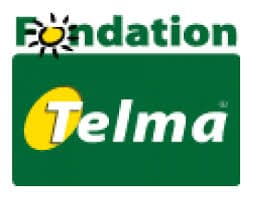 fondation-telma